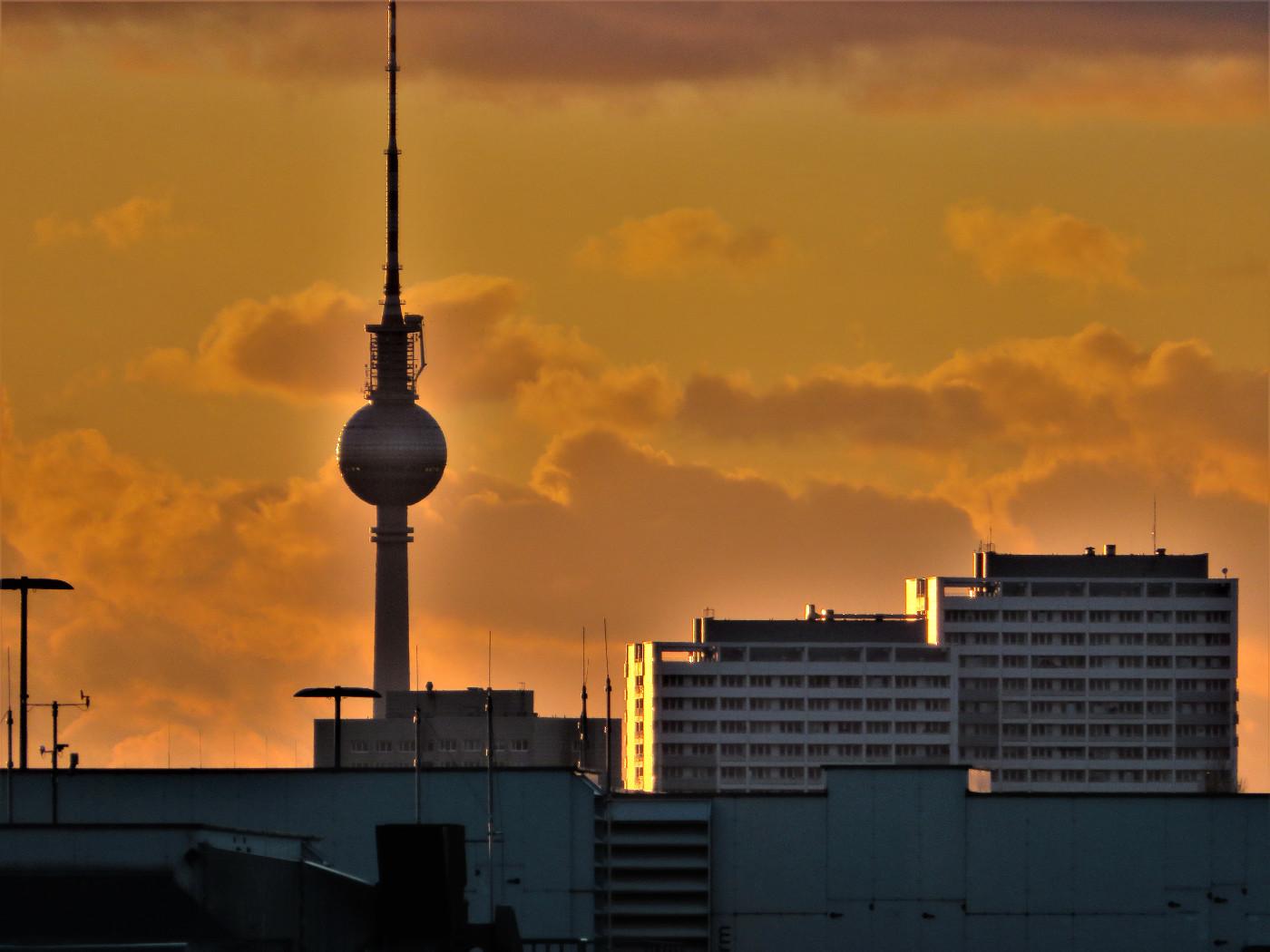 Bwl Nc Berlin
